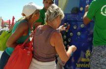 Campanie colectare ExtravaCANza (1)