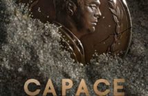 Capace_Poster_