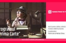 FFFF-Bursa PrimaCarte FB2 ad