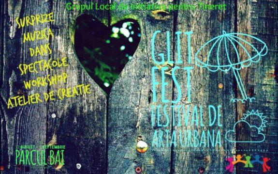 GLIT Fest