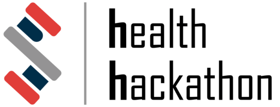 Logo Hacking Health