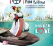 Poster Divan FF (lwr august)