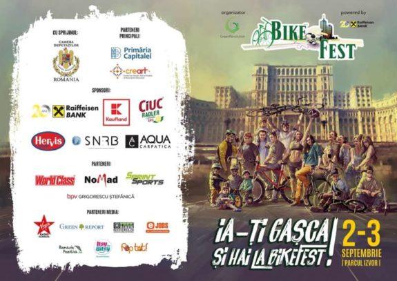 Program Bikefest 2017 Exterior Web