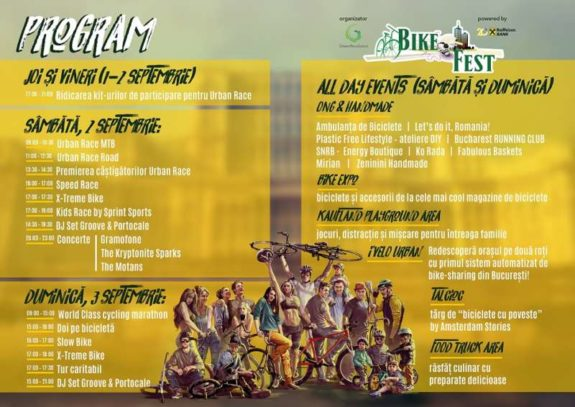 Program Bikefest 2017 Interior Web
