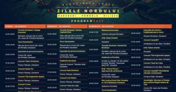 Program ZN17