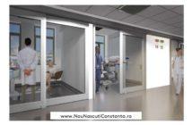 Sectia Terapie Intensiva NN Constanta_proiect arhitectura 2
