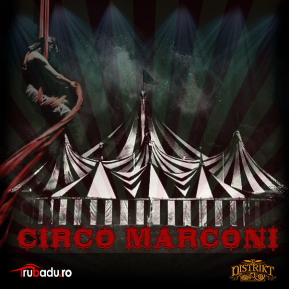 Trubaduro_Dinner_with_murder_Circo_Marconi