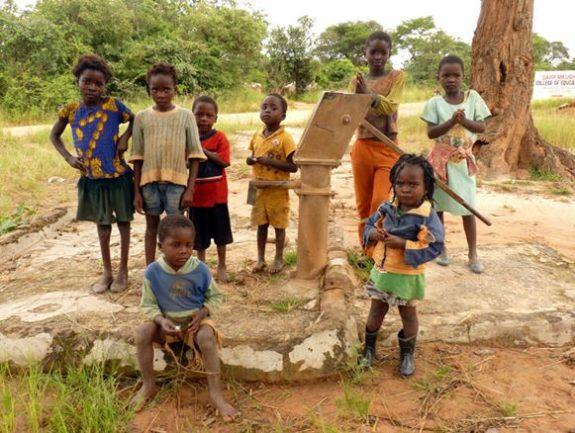 africa 3