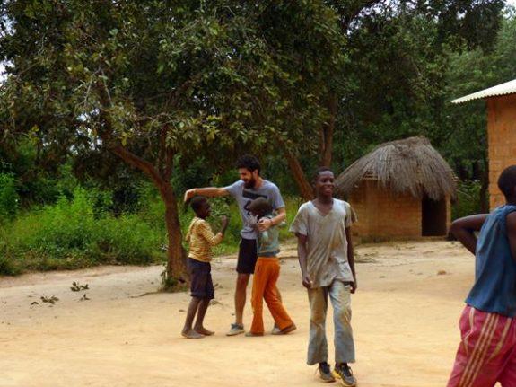 africa 6
