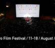 (c)Sarajevo Film Festival