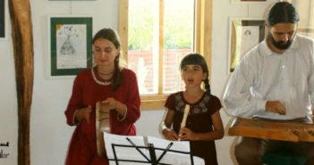 cover-site-Laboratorul-muzical-al-Marucai2-01