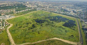credit foto Helmut-Ignat-Vacaresti-Wetlands-1024x768-1024x768