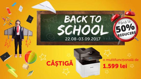 evoMAG_Back_to_School