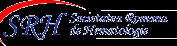 srh-logo-1