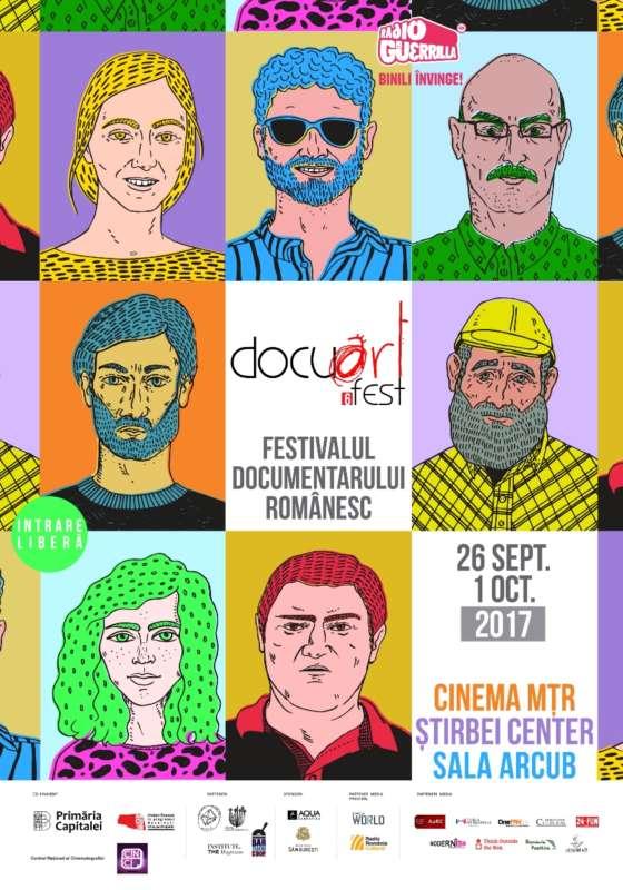 2017-Afis-docuartFest