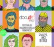 AFIS-DocuartFest