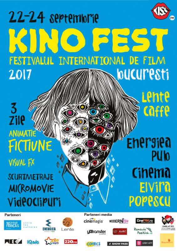 Afis Kinofest_net