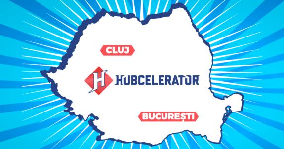 Hubcelerator_National_2017