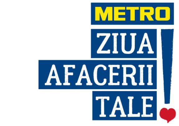 Logo Ziua Afacerii Tale