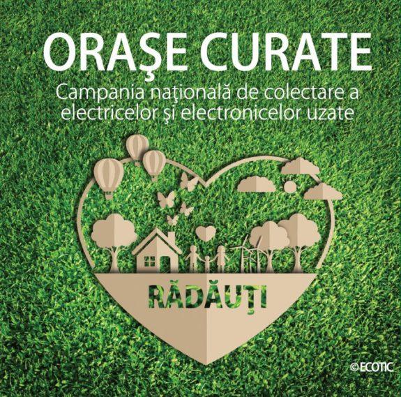 OC Radauti