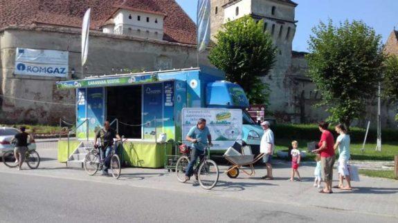 SR Sibiu3