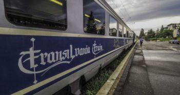 Transilvania Train_17