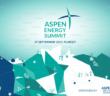 Vizual_Aspen Energy Summit