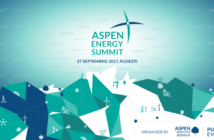 Vizual_Aspen Energy Summit