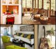 curs practic design interior
