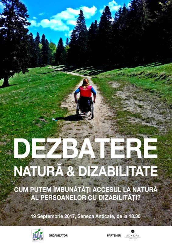 poster_Natura si dizabilitate