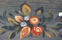 site-pictura