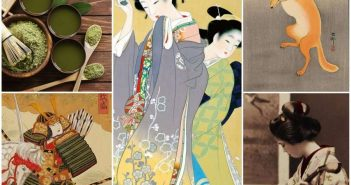 curs cultura japoneza