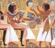 curs istorie antica
