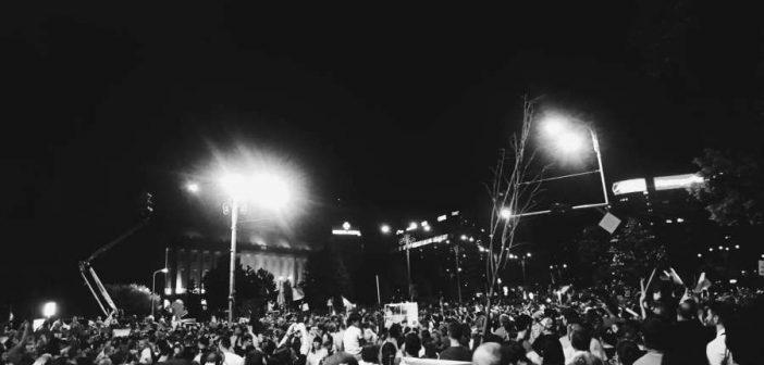 Ce să facem ca să nu ne pierdem vocea post protest. 4 ACȚIUNI CONCRETE!