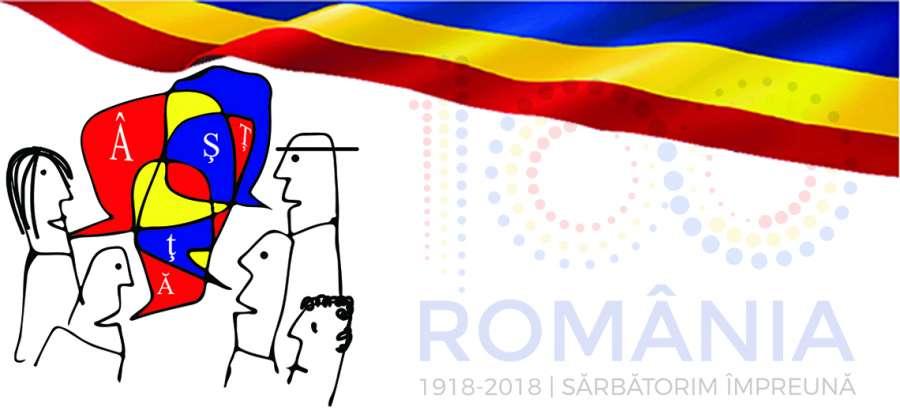 Evenimente Organizate De Institutul Cultural Român Pentru Celebrarea