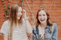 vorbire in public pentru adolescenti