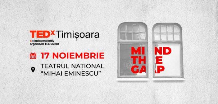 Timp de o zi, Timișoara devine capitala ideilor demne de răspândit