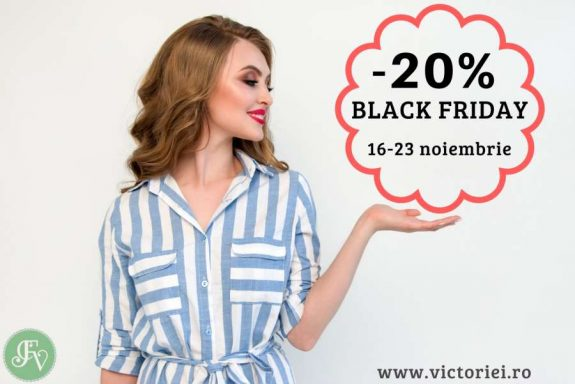 black friday 2019 fcv