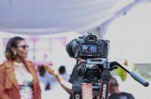 atelier content video