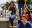 dezvoltare personala pentru adolescenti