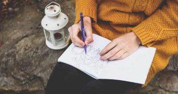 curs de desen pentru incepatori