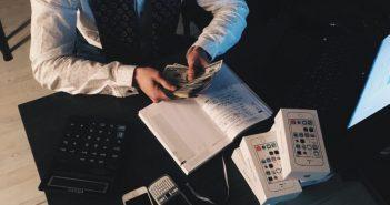 atelier online cum sa fac economii