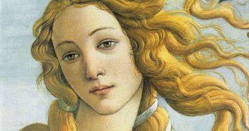 curs online renasterea italiana