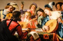 curs online istoria muzicii