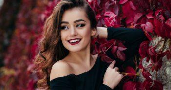atelier online stil vestimentar adolescenti