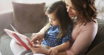 atelier parenting inteligenta copii