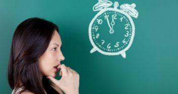 curs de time management