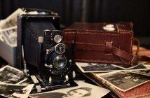 curs istoria fotografiei