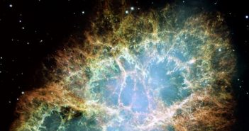atelier online astronomie