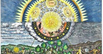 curs online filozofia renasterii și alchimia